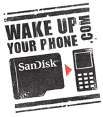 wake_up_your_phone