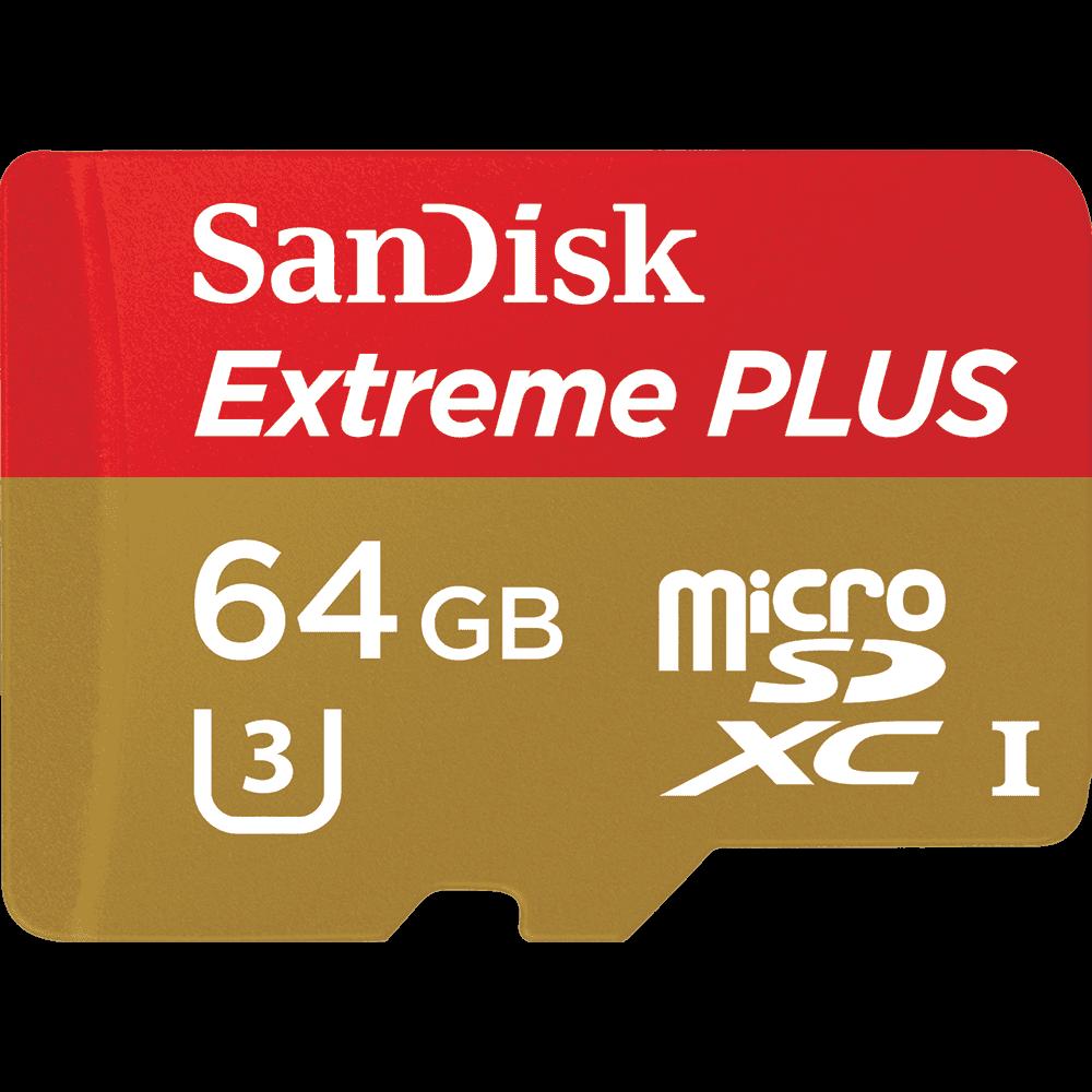 Карта памяти Sandisk  SD 16G CLASS10 16g 60M/S